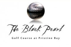 Black Pearl Golf Course