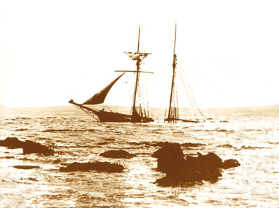 history_and_culture_shipwreck_pic